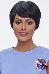 GO GO WIG COLLECTION- GO102