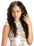SENSUAL COLLECTION BUNDLE HAIR- BRAZILIAN WAVE