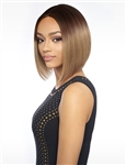 KIMA WIG COLLECTION - KW103
