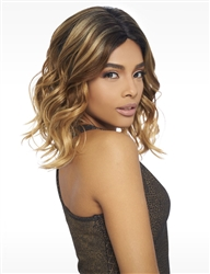 KIMA WIG COLLECTION - KW105