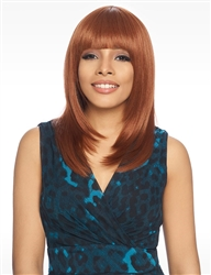 KIMA WIG COLLECTION - KW107