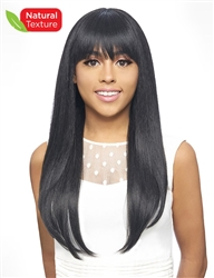 KIMA WIG COLLECTION - KW300