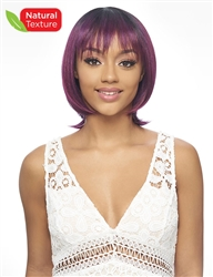 KIMA WIG COLLECTION - KW301